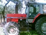 Ciagnik MF 3610