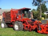 Sprzedam maszyny rolnicze www.rob-rol.pl
