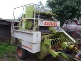 Prasa rolująca CLAAS Rollant 44s