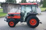 2002 Kubota L 4200