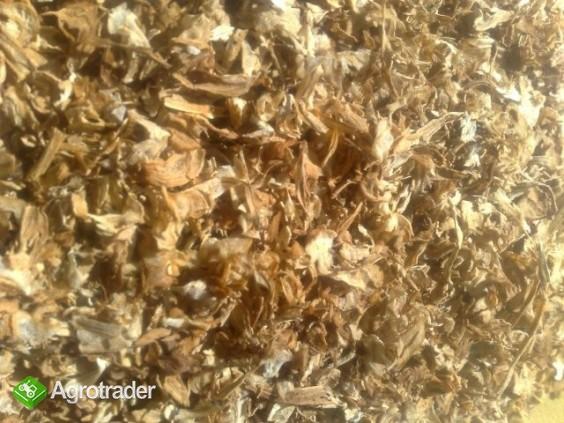Liscie tytoniu V&B strips V&B bulgarskie 18zł!!!