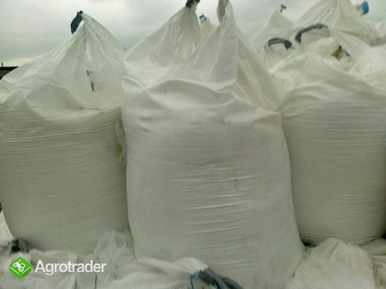 Sprzedajemy sol drogowa  z antyzbrylaczem