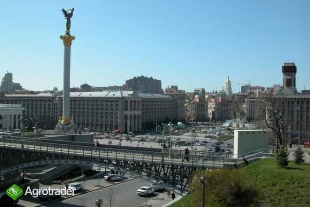 Ukraina.Nieruchomosci dla zamieszkania,biznesu. - zdjęcie 2