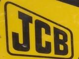 JCB 3CX, 4CX, 2CX REMONTY SKRZYNI BIEGÓW MANUAL I