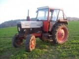 ciagnik rolniczy MTZ-82 Belarus