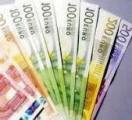 Kreditangebote zwischen bestimmten