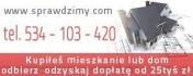 Naprawa zmywarek  Kraków  tel. 534 103 420