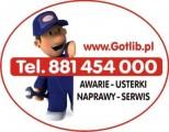 Anteny satelitarne Opole telewizyjne, telewizja cy